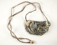 Jewelry by Liz Steiner #accshow #accwholesale #jewelry #handmade #hippop #finecraft #craft #accessories #fashion