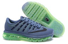 Air Max Women. Fast delivery. Free shipping.