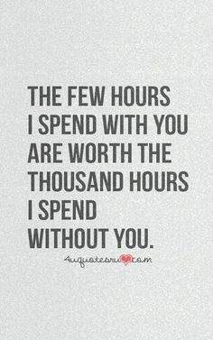 Long Distance Love Quotes : 20 Long Distance Relationship Quotes To Keep You Positive Love Quotes Funny, Quotes To Live By, Me Quotes, Funny Sayings, Crush Quotes, Happy With Him Quotes, Being In Love Quotes, Making Love Quotes, Love You More Quotes