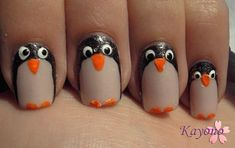 How cute would these be for the Holidays?
