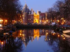 Nieuwmarkt The nearest Accor hotel : Sofitel The Grand Hotel Amsterdam Amsterdam Market, Amsterdam Shopping, Hotel Amsterdam, Amsterdam Netherlands, Accor Hotel, Romantic Destinations, Most Beautiful Cities, Travel Planner, New Opportunities