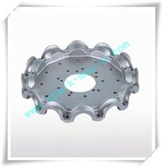 Spark specialized in Plastic injection mold making&molding,Custom silicone rubber molding,die casting mold making&molding,prototype making! Casting Aluminum, Die Casting, Plastic Injection Molding, Plastic Molds, Mold Making, Diecast, Led
