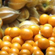 frutas de colombia - Google Search
