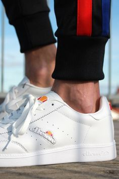 158 Best Sneakers trend 2018 images   Sneakers, Street wear