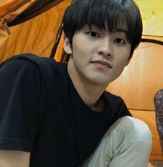 My step brother's - Fifteen - Moan - Wattpad Mark Lee, Nct 127 Mark, Lee Min Hyung, Step Brothers, Kpop, Fandoms, Entertainment, Winwin, Boyfriend Material