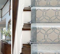 Best Carpet Runners For Hallways Buying Carpet, House, Stair Runner Carpet, Red Carpet Runner, Living Spaces, Kitchen Carpet Runner, New Homes, Sweet Home, Plastic Carpet Runner