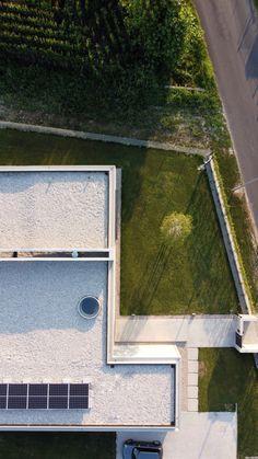 Casa #architetto #architecture