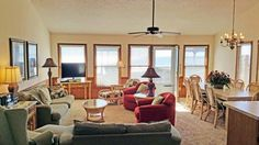 Plan Your Winter Retreat  Take a break this winter and have a relaxing winter retreat in #Ocean #Isle and #Myrtle #Beach. Check out one of our featured properties and come relax with us!   https://www.mcclurerealtyvacations.com/vacation/featured/detailpage/218/54e1-e---bakers-dozen