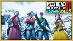 In this Funny Red Dead Redemption 2 Fails & Best Red Dead Online Moments video you can see funny fails and best, epic moments in and RDO from LoL Videos. 4k Gaming Wallpaper, Best Gaming Wallpapers, Wallpaper Pc, Ps4, Playstation, Usa Gear, Red Dead Online, Compilation Videos, Black Ops 4