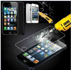 US $19.99 New in Cell Phones & Accessories, Cell Phone Accessories, Screen…