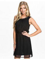 http://nelly.com/nl/kleding-voor-haar/kleding/doordeweekse-jurken/only-589/marin-short-dress-590649-14/