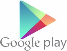 14 Special Needs Apps on Google Play with ratings/pricings on each! From Friendship Circle Blog. Pinned by SOS Inc. Resources @sostherapy.