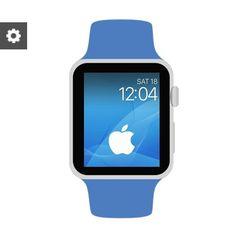 Blue Apple  Check website link in bio  #applewatch #applewatchface #applewatchfaces #applewatchcustomfaces #wallpaper #applewatchwallpaper #watchface #watchos3 #watchos #apple #applestore #appstore #iphone #iphone7 #iphone7plus #iphone6 #iphone6plus #iphone6s #iphone6splus #ipad #iphoneonly #applewatchsport #applewatchedition #applewatch2 #applewatchseries2 #apple #applelogo