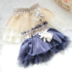 30fce48b6 Children Toddler Fashion Lace Skirts Girls Flower New 2013 Tutu Skirts Kids  Clothing Causal Baby Skirts