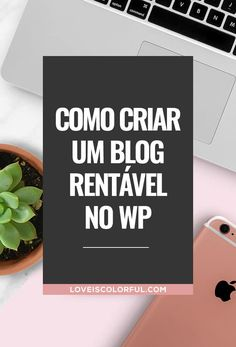 Recomendações Work Success, Marketing Digital, Letter Board, Wordpress, About Me Blog, Instagram, Blogging, Zero, Converse