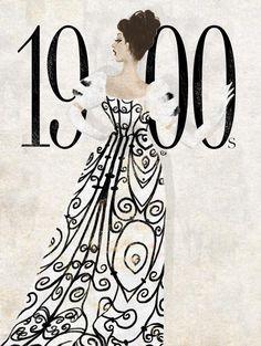 Illustrator Eko Bintang
