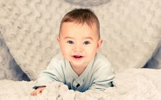 Cute And Adorable Baby Photograph: http://www.wallpaperspub.net/pre-cute-and-adorable-baby-3205.htm #AdorableBabies #AdorableBabieswallpapers #AdorableBabiesphotos