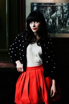zooey-deschanel_120907