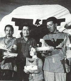 Cesar Chavez viva la huelga