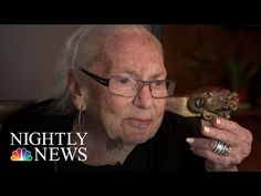 ... NBC Nightly News. See More. Inspiring America: Young Neighbor Invites Ailing 89-Year-Old To Move In |