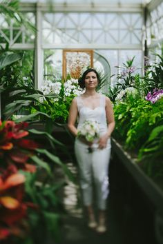 SEATTLE WEDDING PHOTOGRAPHER, VOLUNTEER PARK CONSERVATORY, AMBER FRENCH PHOTOGRAPHY Seattle Wedding, Conservatory, Amber, Wedding Photography, French, Park, Wedding Dresses, Wedding Shot, Bridal Dresses