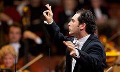 Sokhiev Concerto Finale (foto di Patrice Nin)