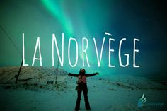 Quand on parle d'un voyage en Norvège il y a deux choses qui nous viennent en tête: Il fait froid C'est chère Détrompez vous ! Il ne fait pas si froid que