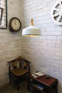 These Industrial Scandinavian style pendants feature a stylish mix of wood and metal that will hang beautifully above your dining table, kitchen bench or hallway. Industrial Scandinavian, Scandinavian Design, Bedroom Lighting, Home Lighting, Industrial Pendant Lights, Kitchen Benches, High Walls, Ceiling Rose, Australia Living