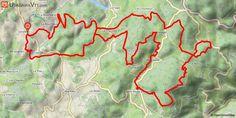 [Loire] Jonzieux - Les Virades de l'Espoir 2017 - 50 km Rendez-vous tous les derniers dimanches du mois de septembre pour participer aux Virades de l'Espoir à VTT ou à pied.  Plus d'info sur le site : http://www.virade-jonzieux.org  Une reconnaissance des parcours, pour validation, a été faite le 3 septembre.  Les VTT à assistance électrique sont bien sûr admis, et il n'y a pas de zone qui demande le portage du vélo ! Le ruban de la solidarité en 2017 avec une page de collecte en ligne.  Les…