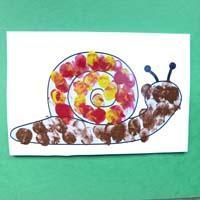 Project worm and snail kindergarten and daycare ideas Project worm and snail kindergarten and daycare ideas summer activities Summer Activities For Toddlers, Science For Kids, Toddler Activities, Science Lessons, Free Preschool, Preschool Crafts, Kindergarten Activities, Class Activities, Snail Craft