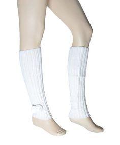Men's Socks 1 Pair Super Thick 77% Merino Wool Winter Hiking Socks Mens Socks 2 Colors Factories And Mines