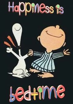 Good Night Greetings, Good Night Messages, Good Night Wishes, Good Night Quotes, Charlie Brown Quotes, Charlie Brown And Snoopy, Snoopy Images, Snoopy Pictures, Cute Good Night