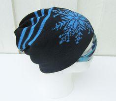 Herrelue Beanie, Hats, Fashion, Moda, Hat, Fashion Styles, Beanies, Fashion Illustrations, Hipster Hat