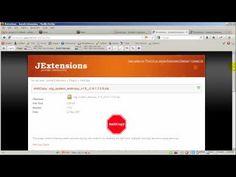 How to disable right click in Joomla Web Design, Joomla Templates, Video Tutorials, Wordpress, Youtube, Design Web, Website Designs, Youtubers, Youtube Movies