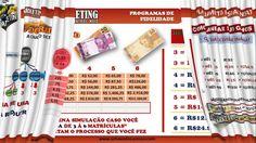 V-Marketing C.O.N.T.R.O.L. MAIS  (Resumida)   CADASTRE-SE:  www.achavedosucesso.com/cmarques