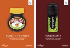 Unilever Management Development posters 3.jpg