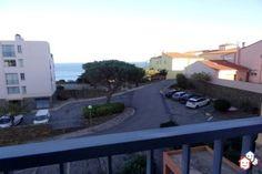 Faites un achat immobilier entre particuliers dans les Pyrénées-Orientales avec cet appartement de Banyuls-sur-Mer. http://www.partenaire-europeen.fr/Annonces-Immobilieres/France/Languedoc-Roussillon/Pyrenees-Orientales/Vente-Appartement-F3-BANYULS-SUR-MER-1029721 #appartement