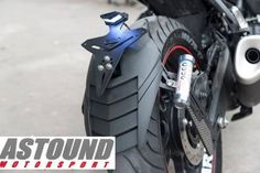 Image result for yamaha mt 07 splash guard