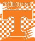 A Tennessee Vols Fan!