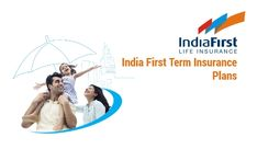 """IndiaFirst believes the certainties far outweigh the uncertain and we all should be prepared for those moments. At IndiaFirst, the goal is to make insurance available to every Indian household. It is powered by Bank of Baroda and Andhra Bank. In 2019, IndiaFirst was awarded as """"ACEF GRAND PRIX AWARD"""" for a best social media campaign. Best Social Media Campaigns, Bank Of Baroda, Term Life Insurance, Grand Prix, Household, Goals, In This Moment, Indian, How To Plan"""