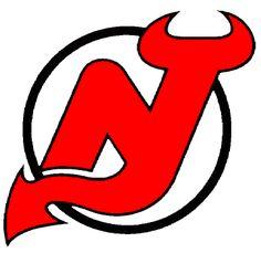 Weitere Wintersportarten WinCraft NHL PHILADELPHIA FLYERS Metall Magnet NEU/OVP Fanartikel