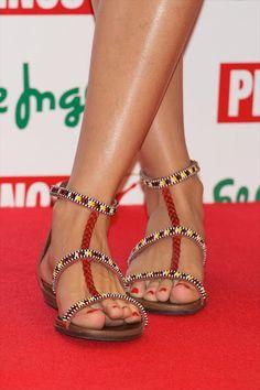 Olivia Conseguir En PalermoShoes Imágenes 35 De El Mejores 2013 XiTkOZuP