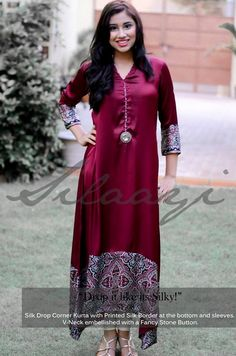 Silaayi Eid Dresses 2013 For Women