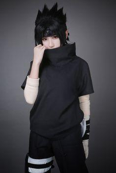 .#Naruto #Cosplay#Anime
