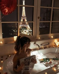 Watch and command live girls for free on FreeBestCams . Boujee Aesthetic, Travel Aesthetic, Aesthetic Pictures, Arquitectura Wallpaper, Paris Torre Eiffel, Luxe Life, Paris Travel, Oh The Places You'll Go, Dream Life