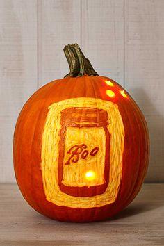 297 best halloween pumpkin ideas images halloween crafts happy rh pinterest com