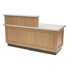 checkout counters that cover the cash register - Google Search