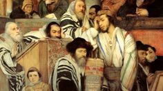 Yiddish the language of Ashkenazic Jews was created by Slavo-Iranian Jewish merchants in the 9th century as they traded on Silk Road a new study finds