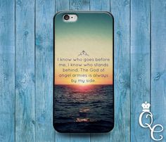 iPhone 4 4s 5 5s 5c 6 plus + iPod Touch 4th 5th 6th Generation Cool Bible Verse Christian Book Quote Cover Cute Ocean Fun Sunset Word Case by QueenOfTheCase on Etsy https://www.etsy.com/listing/244616766/iphone-4-4s-5-5s-5c-6-plus-ipod-touch