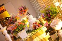 casamentos coloridos